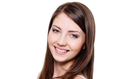 Start Orthodontic Care This Summer