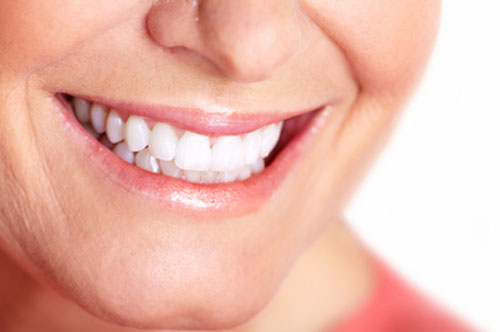 Help Your Smile With Gum Reshaping [VIDEO]