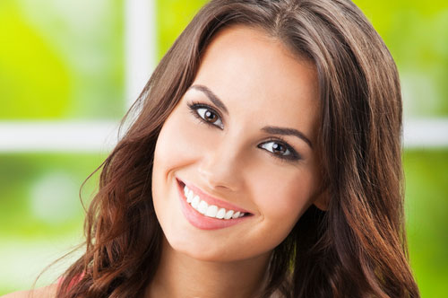 Straighten Your Smile With Invisalign
