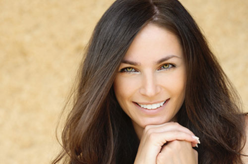 Brighten Your Spring Smile With Teeth Whitening [BLOG]